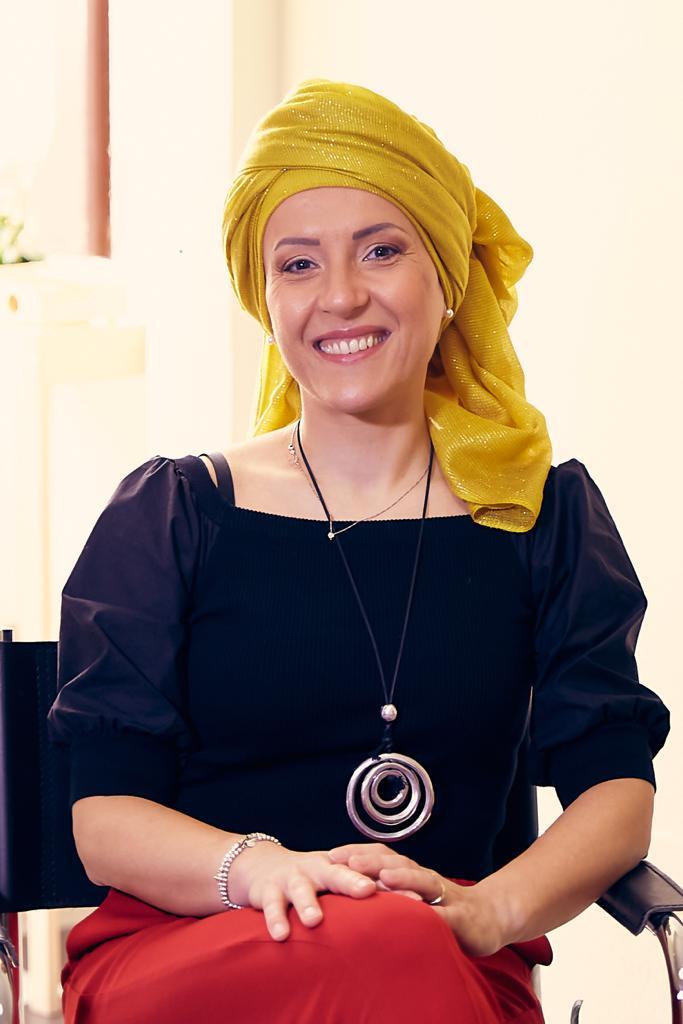 Ofelia Muscu - Psicologa Psicoterapeuta a Cagliari e Isili